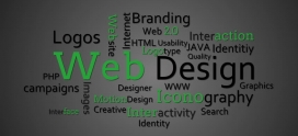Why is Web Designing Important for Your Business?