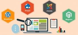 6 Best CMS Platforms To Build Website