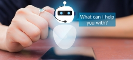 Know the benefits of Chatbot for your website