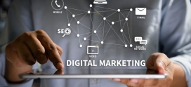 The importance of Digital Marketing Services